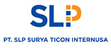PT SLP SURYA TICON INTERNUSA (SLP)