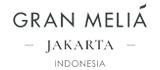 Melia Jakarta