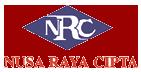 PT NUSA RAYA CIPTA Tbk (NRCA)